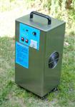 阳泉臭氧发生器价格