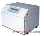 微生物电极法BOD速测仪 微生物电极法BOD分析仪 微生物电极法BOD测定仪