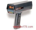 雷达测速仪 雷达速度测定仪 雷达测速器