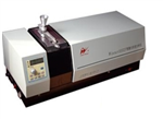 高精度激光粒度分析仪 高精度激光粒度测定仪 高精度激光粒度检测仪