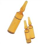XF-L-001X荧光硫标样 �C 轻油(ppm)