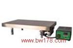 微控数显电热板 数显电热板 电热板