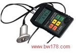超声波测厚仪 超声波厚度测量仪 手持式超声波测厚检测仪