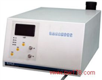 数显式铜离子分析仪 数显式铜离子检测仪 数显式铜离子测量仪