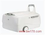 全干式超声波骨密度仪 全干式超声波骨密度检测仪 全干式超声波骨密度分析仪
