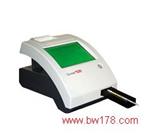 尿液分析仪 尿液检测仪 尿液测定仪