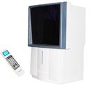 视力投影仪 视力投影设备 视力投影机
