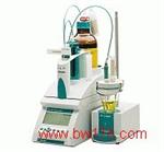 精锐plus实用型容量法卡氏水份测定仪 法卡氏水份检测仪 法卡氏水份分析仪