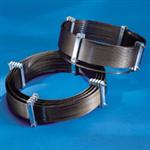 MXT-Alumina BOND/Na2SO4MXT-Alumina BOND/Na2SO4毛细管柱