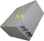 D3606-24ASTM D3606汽油中的苯、甲苯分析套件