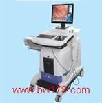 高清晰结直肠检查系统 高清晰结直肠检查仪 高清晰结直肠检查器