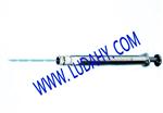 1010LTN1000系列 气密性进样针/注射器