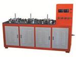 GB17642-2008土工合成材料耐静水压测定仪(3个试件)