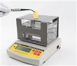 锡纯度测试仪DH-300K