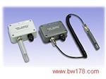 温湿度传感器 温湿度传感装置 温湿度传感设备