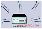 多通道温湿度仪 多通道温湿度检测仪 多通道温湿度测定仪
