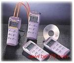 数字压力表 数字压力检测仪 数字压力测定仪