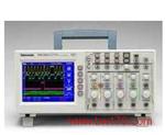 数字存储示波器 数字存储示波仪 数字存储示波分析仪