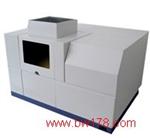 原子吸收分光光度计,PC控制 原子吸收分光光度检测仪 原子吸收分光光度测量仪