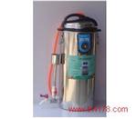 二氧化碳发生器 二氧化碳发生设备 二氧化碳发生装置