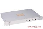 通信接口 系统信息传输装置 系统信息传输设备