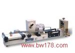多功能色牢度摩擦仪 多功能色牢度摩擦分析仪 多功能色牢度摩擦实验仪