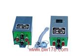 高精度路灯光电控制器 路灯光电控制器 路灯光电控制设备