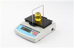 盐酸密度测试仪