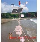 现场自动气象站 现场自动气象检测仪 现场自动气象分析仪
