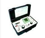 便携式高压型气压校验仪 便携式高压型气压校验设备 便携式高压型气压校验装置