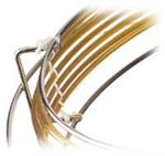 Rt-Q-BOND (Fused Silica PLOT)Rt-Q-BOND (Fused Silica PLOT)毛细管柱