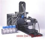 接触角仪 接触角分析仪 接触角检测仪