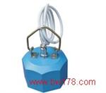 风筒压力传感器 风筒压力传感装置 风筒压力传感设备