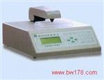 酶标仪 酶标检测仪 酶标分析仪