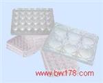 细胞培养板 细胞培养盒 细胞培养盘