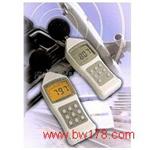 噪音计 噪音检测仪 噪音测量仪
