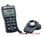 记忆式照度计 记忆式照度检测仪 记忆式照度测量仪