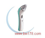 快速红外线体温仪 红外线体温检测仪 红外线体温分析仪