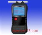 呼气式酒精检测仪 呼气式酒精侧量仪 呼气式酒精分析仪