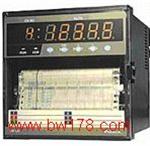 温湿度记录仪 温湿度记录检测仪 温湿度记录测定仪