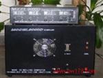 便携式4组分红外线分析系统 便携式4组分红外线分析设备 红外线分析仪