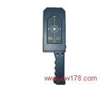 金属探测器 便携式金属探测仪 金属探测设备