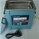 DC150H超声波清洗机价格低,DELTA超声波清洗机现货特价