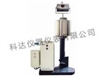 KDKF-5000全自动焦炭反应性及反应后强度测定仪具有超温后自动断电,分析结果直接上传网络系统
