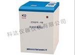 ZDHW-9B全自动量热仪大容量水箱,自动实现搅拌、点火,数据保存,单片机控制可靠性高