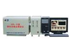 KDHR-8微机灰熔点测定仪自动存储数据,自动判断变形温度,可联机上网打印