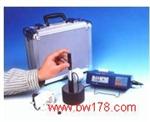 便携式里氏硬度计 便携式硬度计 便携式硬度检测仪