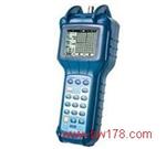 数字电视检测仪 数据业务基础测试仪 数据业务基础分析仪
