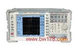 3GHz频谱分析仪 频谱仪 频谱设备