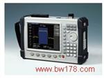 手持频谱分析仪 手持频谱检测仪 频谱仪